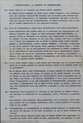 """Contestaciones a la encuesta de """"Informaciones"""" / Guillermo Fernández-Shaw."""