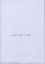 Poesías religiosas [sic] / Guillermo Fernández-Shaw