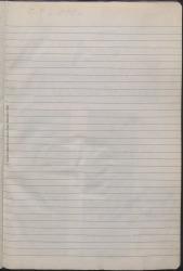 """Cuaderno 206 (1919-1929). Colaboraciones de Guillermo Fernández-Shaw en los periódicos """"Las Provincias"""" de Valencia, y """"La Época"""", de Madrid."""
