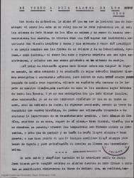 En torno a Doña Blanca de los Ríos / Guillermo Fernández-Shaw.
