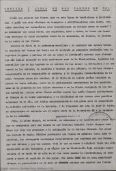 Tortura y queja de las flores de hoy / Guillermo Fernández-Shaw.