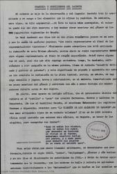 Grandeza y servidumbre del sainete / Guillermo Fernández-Shaw.