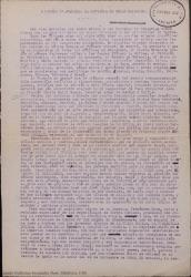 A manera de prólogo : la historia de estos sainetes / Guillermo Fernández-Shaw.