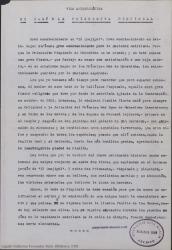 Se casó la princesita Pimpinela / Guillermo Fernández-Shaw.