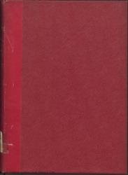 """Cuaderno 26 (Mayo-Noviembre de 1932). Representaciones de la obra """"Luisa Fernanda"""" y estreno en Barcelona y otras ciudades. Críticas en prensa y otra documentación."""