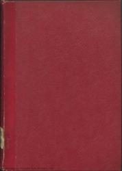 Cuaderno 28 (Mayo de 1933-Abril de 1934). Estrenos y representaciones de varias obras, y críticas en prensa.