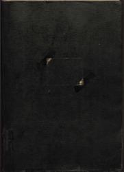 """Cuaderno 31 (Julio de 1935-Mayo de 1936). Estrenos de las obras """"La Cibeles"""" y """"La tabernera del puerto"""". Críticas en prensa y otros documentos."""