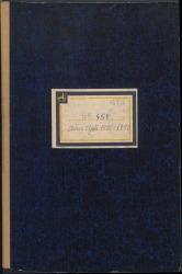 See work details: La canción del olvido; La chulapona; La leçon de Jean de la Croix. Español; La Revoltosa; La tabernera del puerto; Luisa Fernanda