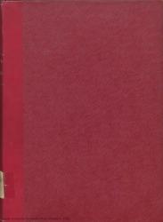 """Cuaderno 5 (Junio-Agosto de 1918). Estrenos de las obras """"La canción del olvido"""" y """"La sonata de Grieg"""" en Madrid y otras ciudades. Críticas en prensa y otra documentación."""