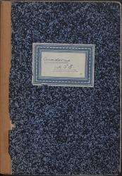 Ver ficha de la obra: Doña Francisquita; El canastillo de fresas; El gaitero de Gijón; Estampas Isabelinas; María la O