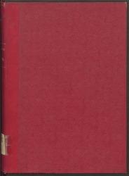 """Cuaderno 6 (Agosto de 1918-Abril de 1923). Estreno de la obra """"La canción del olvido"""" en otras ciudades de España y en América. Críticas en prensa y otra documentación."""