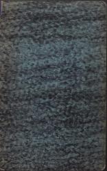 """Cuaderno 62 (Septiembre de 1954-Abril de 1955). Premio Nacional de obras líricas para la obra """"Contigo siempre"""". Noticias familiares. Colaboraciones de Guillermo Fernández-Shaw en prensa."""