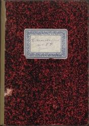 Ver ficha de la obra: Doña Francisquita; El caserío; Evocación del Buen Padre Bienvenido Noailles; La vida breve