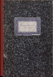 Ver ficha de la obra: Doña Francisquita; El caserío; Luisa Fernanda; Vasco Núñez de Balboa