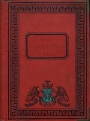 """Veladas literarias del Ateneo : colección de artículos publicados en """"El Comercio"""" de Cádiz / por Carlos Fernández Shaw."""