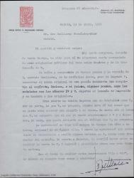 Ver ficha de la obra: Cançons. Español