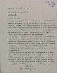 Ver ficha de la obra: Poemes d'Itàlia. Español