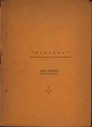 Colomba : drama lírico en dos actos / libro de Luis L. Ballesteros y Carlos F. Shaw ; música de Amadeo Vives.