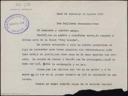 Ver ficha de la obra: Fray Martín