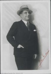 Fotografía de Joaquín del Valle.