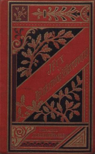 Book : Jeux et récréations scientifiques: applications faciles des mathématiques