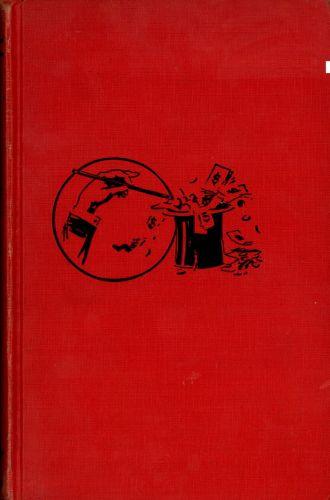 Book : Magic