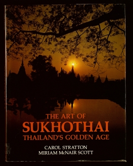 The Art of Sukhothai