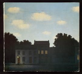 Rétrospective Magritte