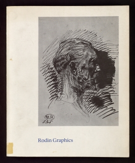 Rodin graphics