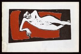 Modern prints, 1870-1930