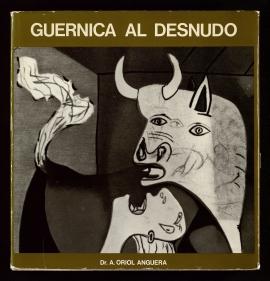 Guernica al desnudo
