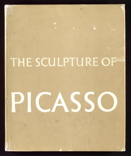 The Sculpture of Picasso