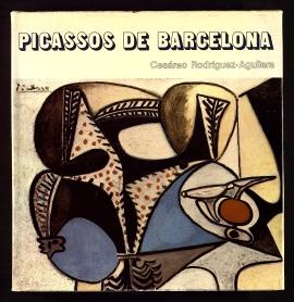 Picassos de Barcelona