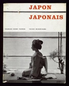 Japon, Japonais