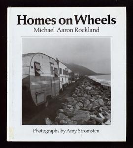 Homes on wheels