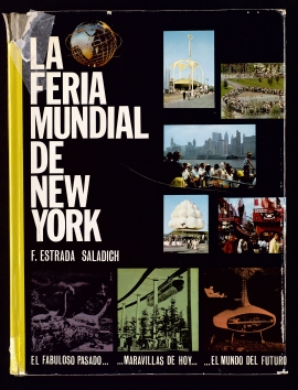 La Feria Mundial de New York