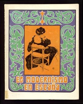 El Modernismo en España