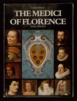 The Medici of Florence