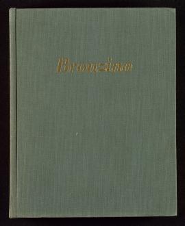 Il Bronzino