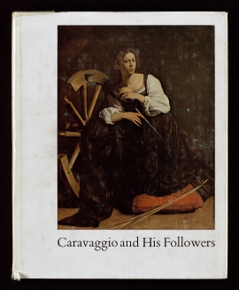 Caravaggio and his followers