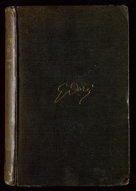 Life of Gustave Doré