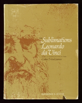 The Sublimations of Leonardo da Vinci