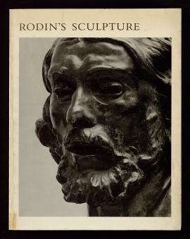 Rodin's sculpture