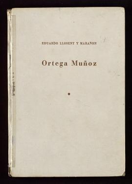 Ortega Muñoz
