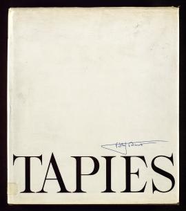 Tàpies
