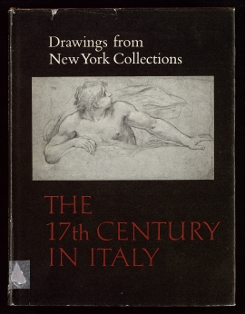 The Seventeenth century in Italy