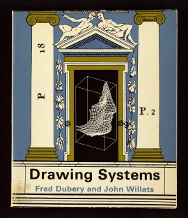 Drawing systems
