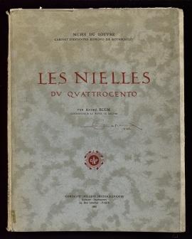Les Nielles du Quattrocento