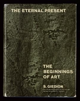 The Eternal present