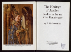The Heritage of Apelles